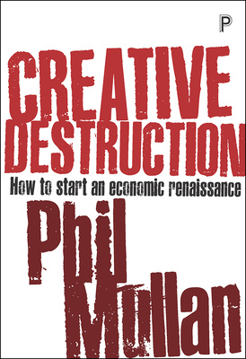 book-creative-destruction-phil-mullan